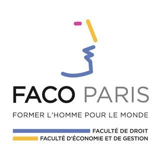 FACO Paris