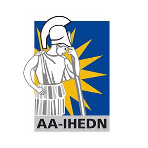 logo-aa-ihedn