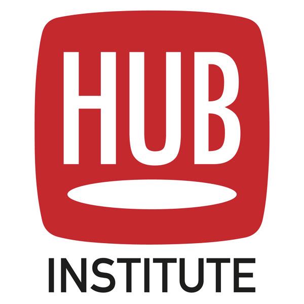 HUB Institute