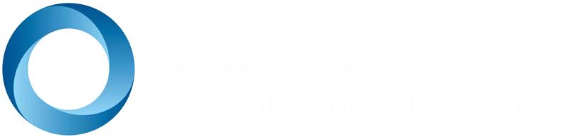 logo Concilium