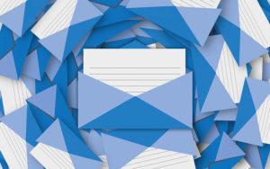 10 astuces pour améliorer votre newsletter