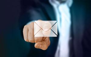 Les clés d'une campagne d'emailing réussie