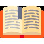 annuaire-des-membres