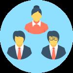 gestion-des-groupes