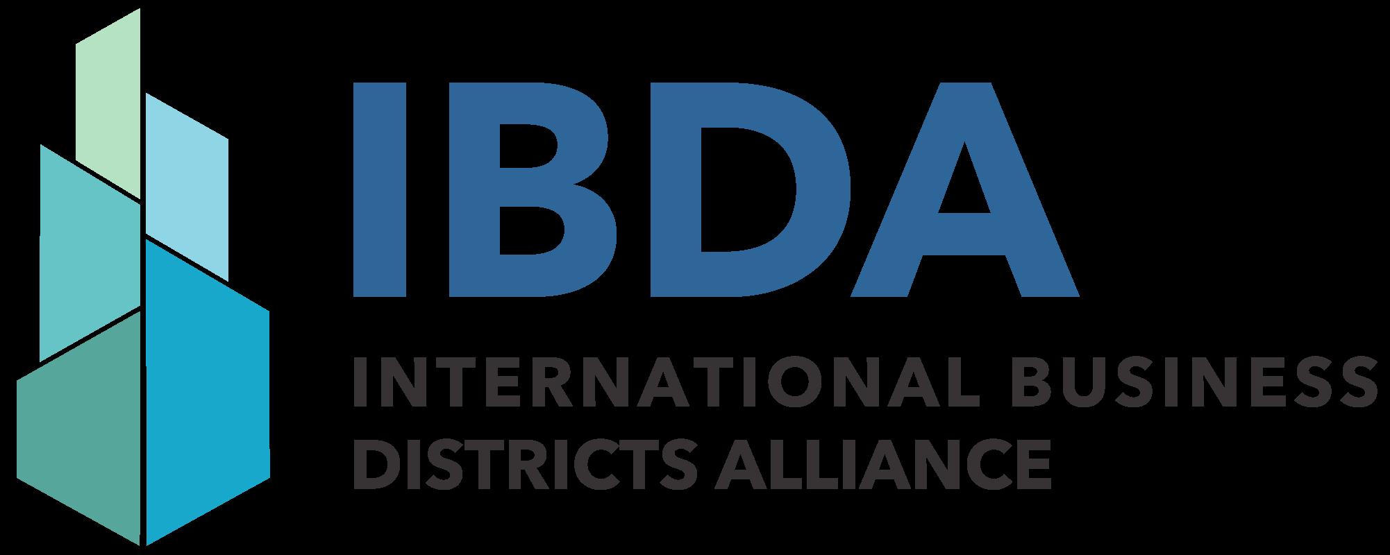 IBDA - International Business District Alliance