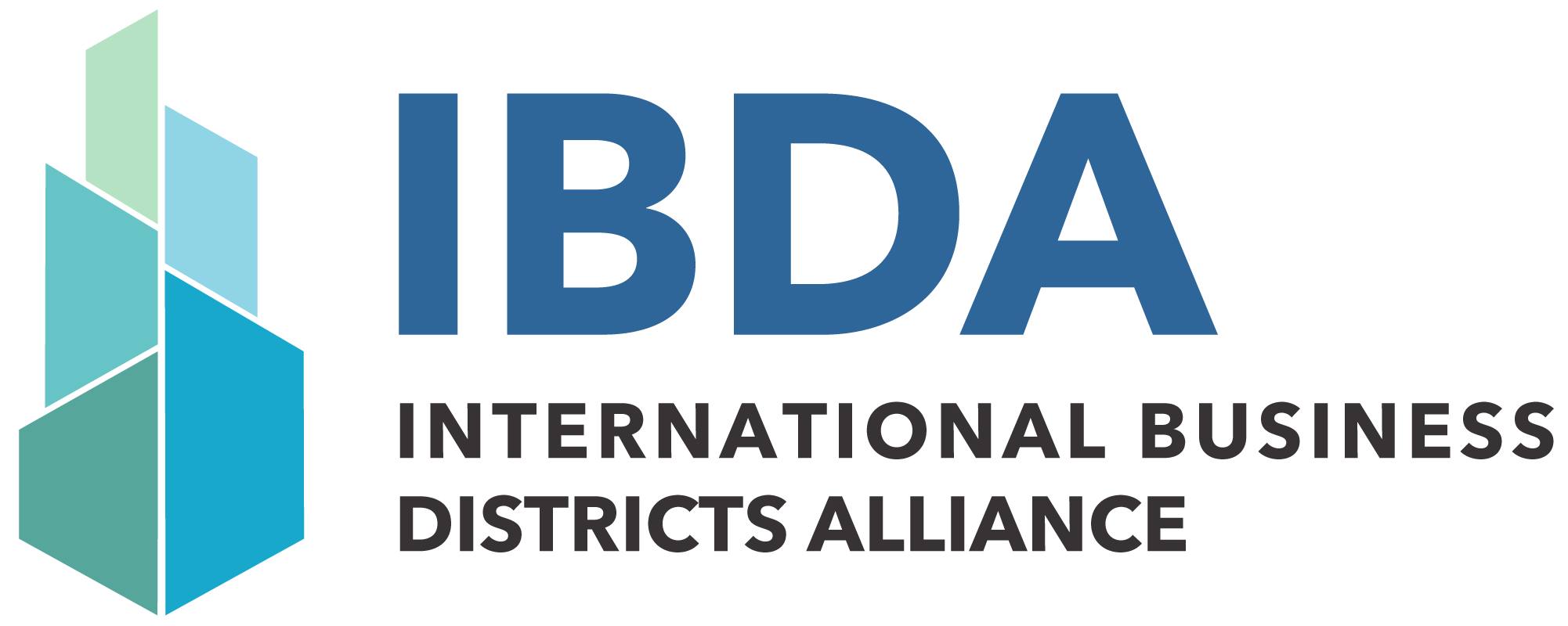 IBDA - International Business District Alliance