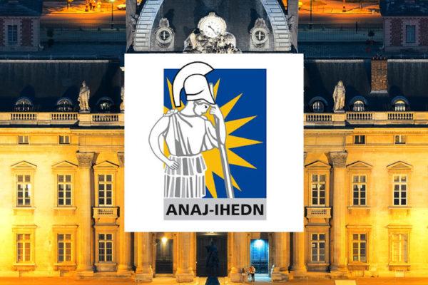 ANAJ-IHEDN