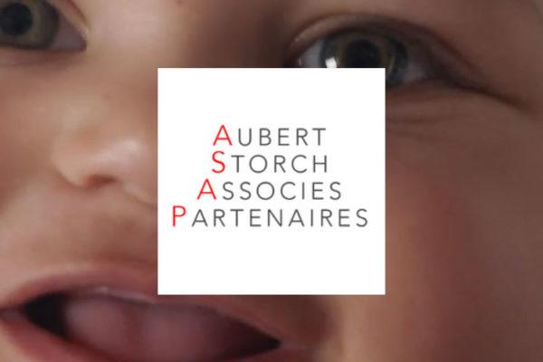 Aubert Storch