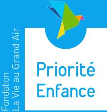 augrandair_logo