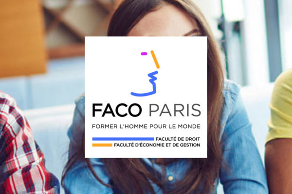 FACO Paris
