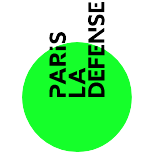 paris_la_defense-logo