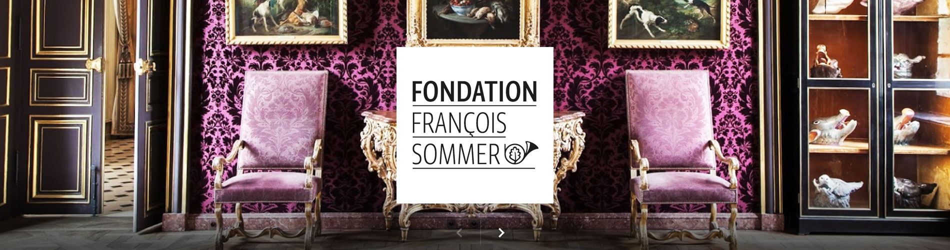 slider-fondation-sommer