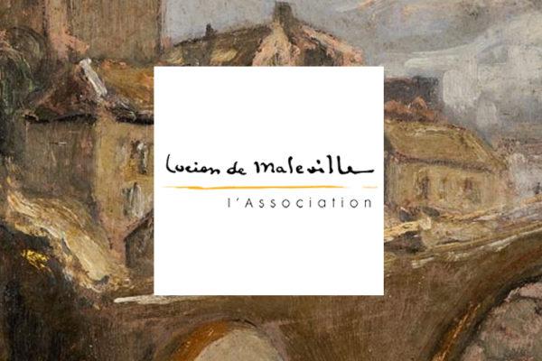 Association Lucien de Maleville