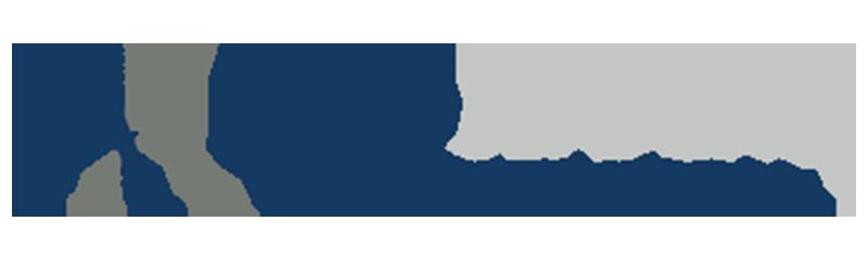 alto_avocats_logo