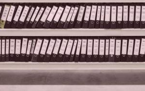 RGPD | EP. 7 - Le registre des traitements des données