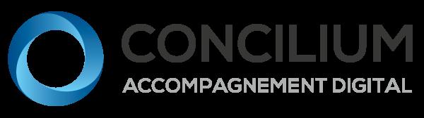 CONCILIUM | Accompagnement Digital