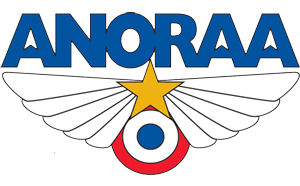 anoraa-logoV4.small