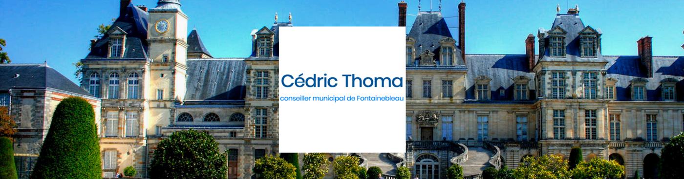 cedric-slide-1