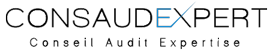 logo_conso_normal_black