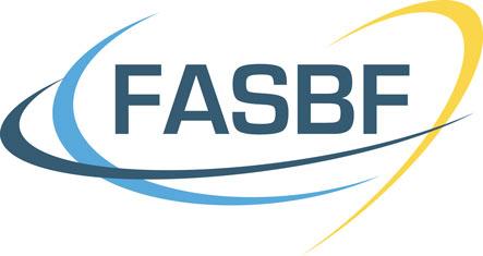 FASBF