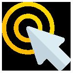 icone-8