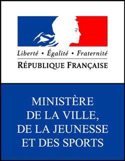 Ministère