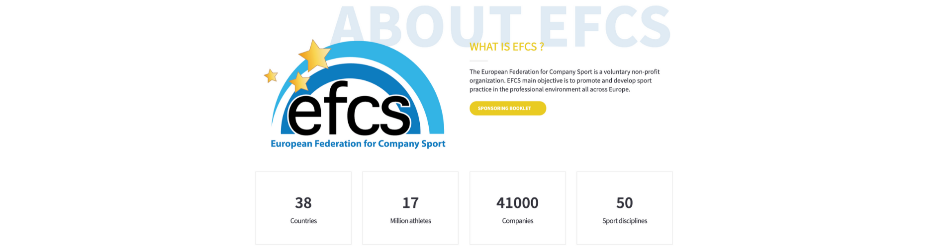 Screen site EFCS (2)