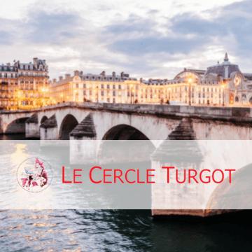 Cercle Turgot