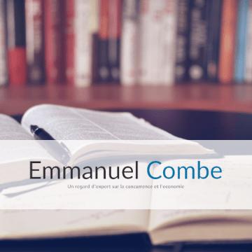 Emmanuel Combe
