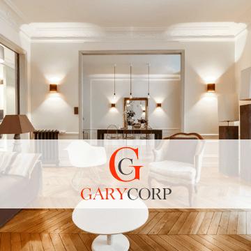 Gary Corp
