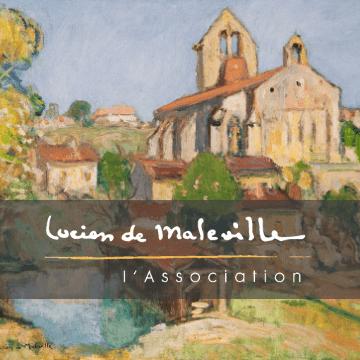 Lucien de Maleville