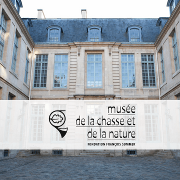 Musée Chasse Nature