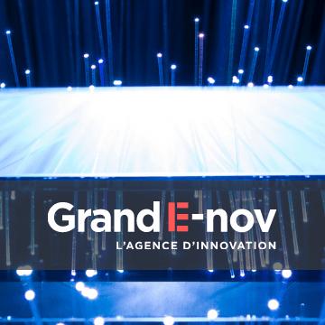 Grand E-nov