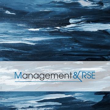 Management & RSE