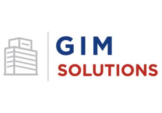 GIM SOLUTIONS