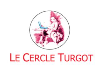 LE CERCLE TURGOT