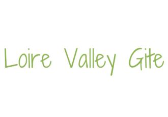 LOIRE VALLEY GITE