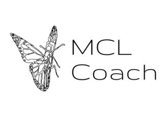 MCL COACH
